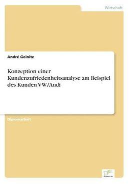 Cover: https://exlibris.azureedge.net/covers/9783/8386/7277/9/9783838672779xl.jpg