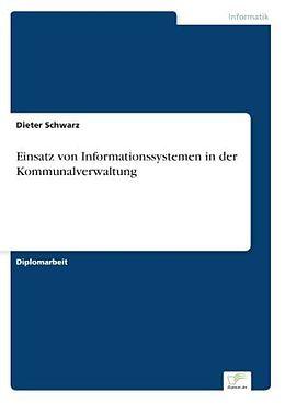 Cover: https://exlibris.azureedge.net/covers/9783/8386/7279/3/9783838672793xl.jpg