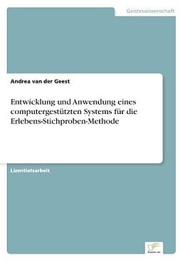 Cover: https://exlibris.azureedge.net/covers/9783/8386/7313/4/9783838673134xl.jpg