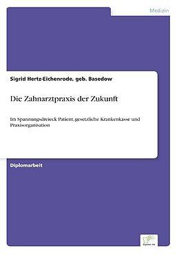 Cover: https://exlibris.azureedge.net/covers/9783/8386/7397/4/9783838673974xl.jpg