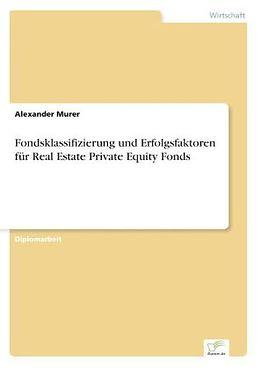Cover: https://exlibris.azureedge.net/covers/9783/8386/7426/1/9783838674261xl.jpg