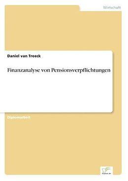 Cover: https://exlibris.azureedge.net/covers/9783/8386/7464/3/9783838674643xl.jpg