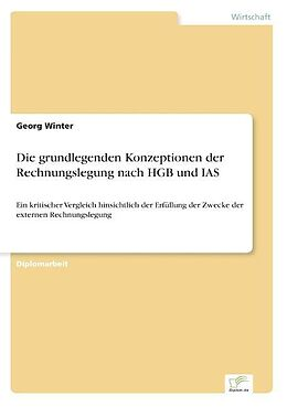 Cover: https://exlibris.azureedge.net/covers/9783/8386/7514/5/9783838675145xl.jpg