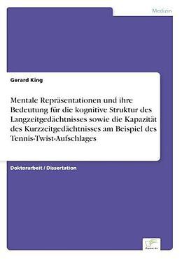 Cover: https://exlibris.azureedge.net/covers/9783/8386/7539/8/9783838675398xl.jpg