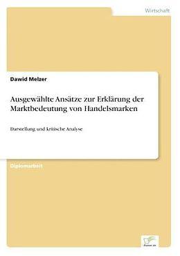 Cover: https://exlibris.azureedge.net/covers/9783/8386/7582/4/9783838675824xl.jpg