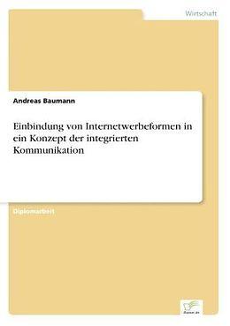 Cover: https://exlibris.azureedge.net/covers/9783/8386/7678/4/9783838676784xl.jpg