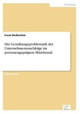 Cover: https://exlibris.azureedge.net/covers/9783/8386/7729/3/9783838677293xl.jpg