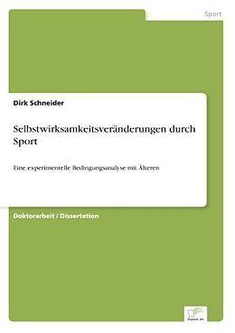 Cover: https://exlibris.azureedge.net/covers/9783/8386/7772/9/9783838677729xl.jpg
