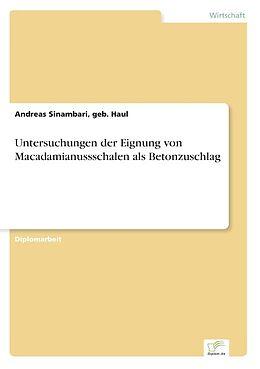 Cover: https://exlibris.azureedge.net/covers/9783/8386/7840/5/9783838678405xl.jpg