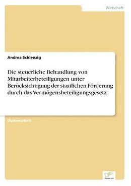 Cover: https://exlibris.azureedge.net/covers/9783/8386/7843/6/9783838678436xl.jpg