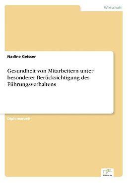 Cover: https://exlibris.azureedge.net/covers/9783/8386/7865/8/9783838678658xl.jpg