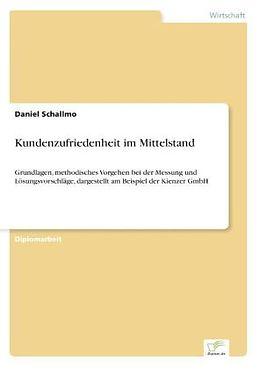 Cover: https://exlibris.azureedge.net/covers/9783/8386/7920/4/9783838679204xl.jpg