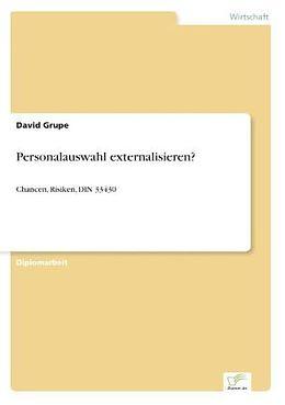 Cover: https://exlibris.azureedge.net/covers/9783/8386/7929/7/9783838679297xl.jpg