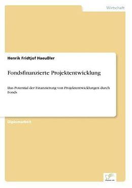 Cover: https://exlibris.azureedge.net/covers/9783/8386/7935/8/9783838679358xl.jpg