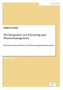 Cover: https://exlibris.azureedge.net/covers/9783/8386/7974/7/9783838679747xl.jpg