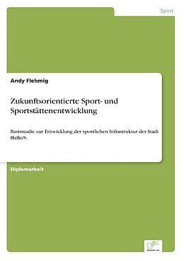 Cover: https://exlibris.azureedge.net/covers/9783/8386/8009/5/9783838680095xl.jpg