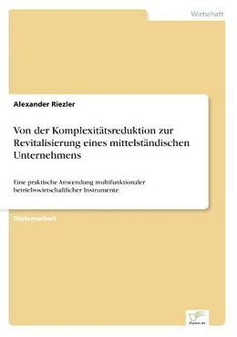 Cover: https://exlibris.azureedge.net/covers/9783/8386/8059/0/9783838680590xl.jpg