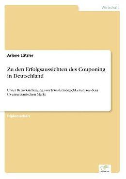 Cover: https://exlibris.azureedge.net/covers/9783/8386/8060/6/9783838680606xl.jpg