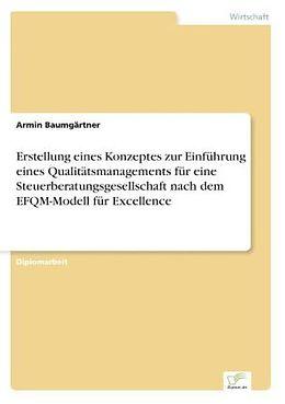 Cover: https://exlibris.azureedge.net/covers/9783/8386/8070/5/9783838680705xl.jpg