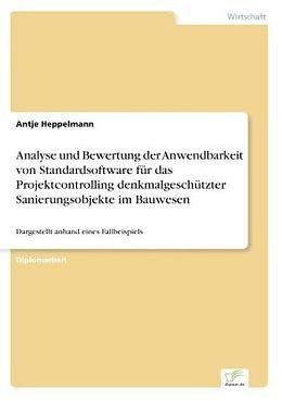 Cover: https://exlibris.azureedge.net/covers/9783/8386/8118/4/9783838681184xl.jpg