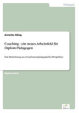 Cover: https://exlibris.azureedge.net/covers/9783/8386/8259/4/9783838682594xl.jpg