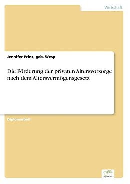 Cover: https://exlibris.azureedge.net/covers/9783/8386/8374/4/9783838683744xl.jpg