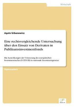 Cover: https://exlibris.azureedge.net/covers/9783/8386/8392/8/9783838683928xl.jpg