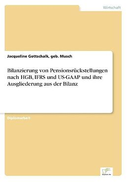 Cover: https://exlibris.azureedge.net/covers/9783/8386/8441/3/9783838684413xl.jpg