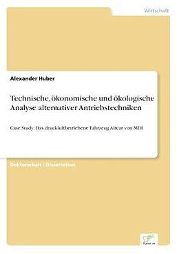 Cover: https://exlibris.azureedge.net/covers/9783/8386/8442/0/9783838684420xl.jpg