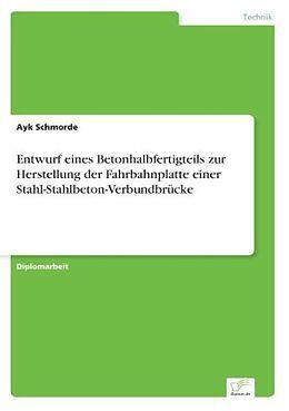 Cover: https://exlibris.azureedge.net/covers/9783/8386/8498/7/9783838684987xl.jpg