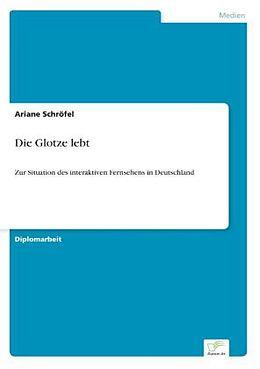 Cover: https://exlibris.azureedge.net/covers/9783/8386/8597/7/9783838685977xl.jpg