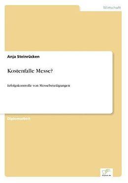 Cover: https://exlibris.azureedge.net/covers/9783/8386/8601/1/9783838686011xl.jpg
