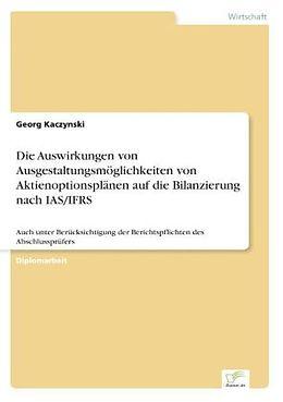 Cover: https://exlibris.azureedge.net/covers/9783/8386/8698/1/9783838686981xl.jpg