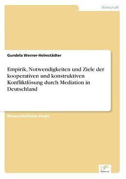 Cover: https://exlibris.azureedge.net/covers/9783/8386/8752/0/9783838687520xl.jpg
