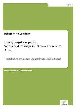 Cover: https://exlibris.azureedge.net/covers/9783/8386/8797/1/9783838687971xl.jpg