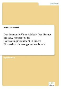 Cover: https://exlibris.azureedge.net/covers/9783/8386/8818/3/9783838688183xl.jpg