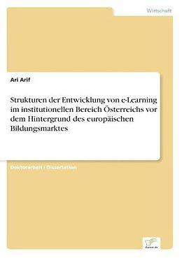 Cover: https://exlibris.azureedge.net/covers/9783/8386/8821/3/9783838688213xl.jpg