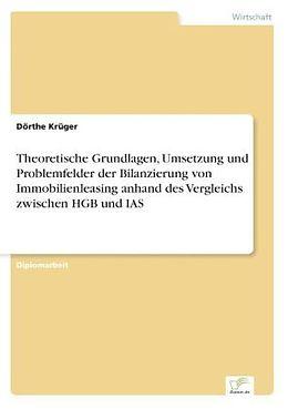 Cover: https://exlibris.azureedge.net/covers/9783/8386/8839/8/9783838688398xl.jpg