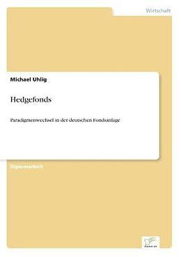 Cover: https://exlibris.azureedge.net/covers/9783/8386/8887/9/9783838688879xl.jpg