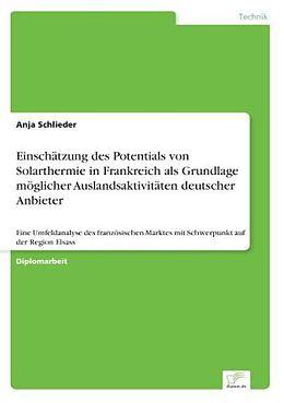 Cover: https://exlibris.azureedge.net/covers/9783/8386/8930/2/9783838689302xl.jpg