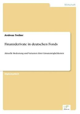 Cover: https://exlibris.azureedge.net/covers/9783/8386/8977/7/9783838689777xl.jpg