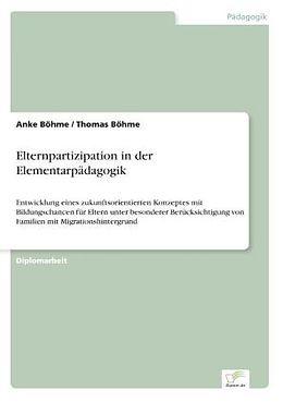 Cover: https://exlibris.azureedge.net/covers/9783/8386/8992/0/9783838689920xl.jpg