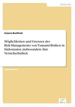 Cover: https://exlibris.azureedge.net/covers/9783/8386/9010/0/9783838690100xl.jpg