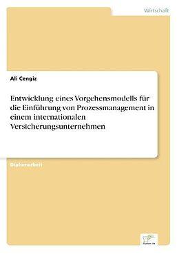 Cover: https://exlibris.azureedge.net/covers/9783/8386/9043/8/9783838690438xl.jpg