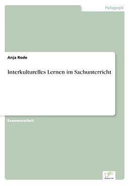 Cover: https://exlibris.azureedge.net/covers/9783/8386/9070/4/9783838690704xl.jpg