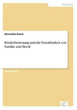 Cover: https://exlibris.azureedge.net/covers/9783/8386/9149/7/9783838691497xl.jpg