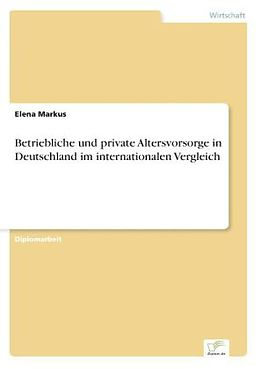 Cover: https://exlibris.azureedge.net/covers/9783/8386/9173/2/9783838691732xl.jpg
