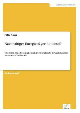 Cover: https://exlibris.azureedge.net/covers/9783/8386/9195/4/9783838691954xl.jpg