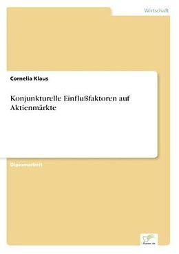 Cover: https://exlibris.azureedge.net/covers/9783/8386/9207/4/9783838692074xl.jpg