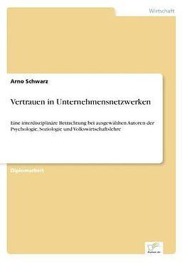 Cover: https://exlibris.azureedge.net/covers/9783/8386/9226/5/9783838692265xl.jpg
